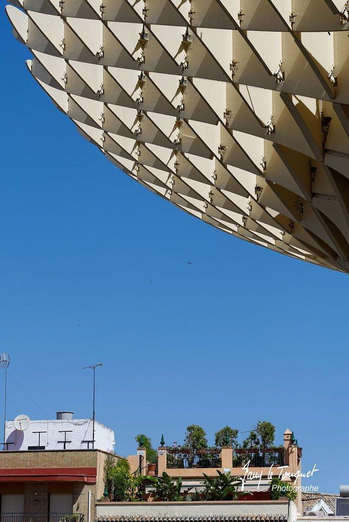 Seville-0215.jpg