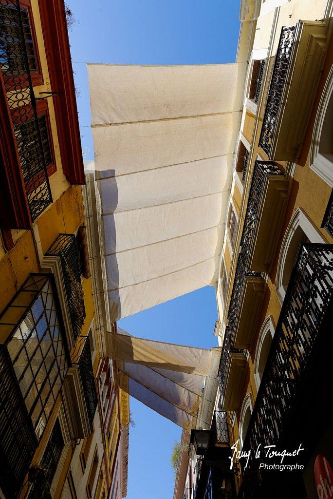 Seville-0216.jpg