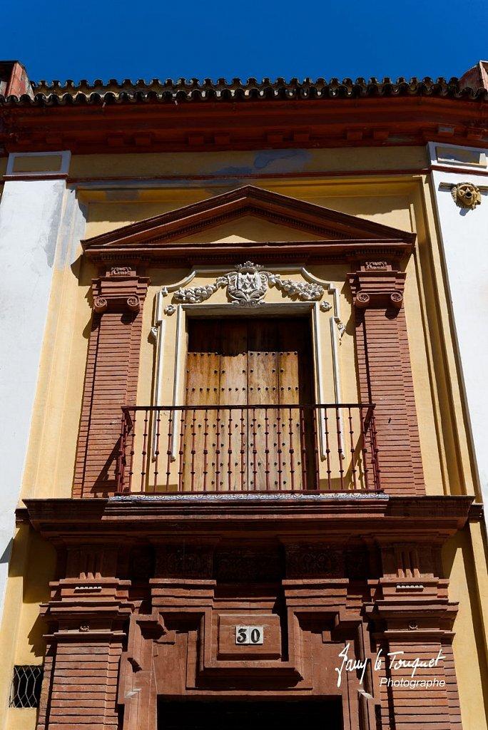 Seville-0217.jpg