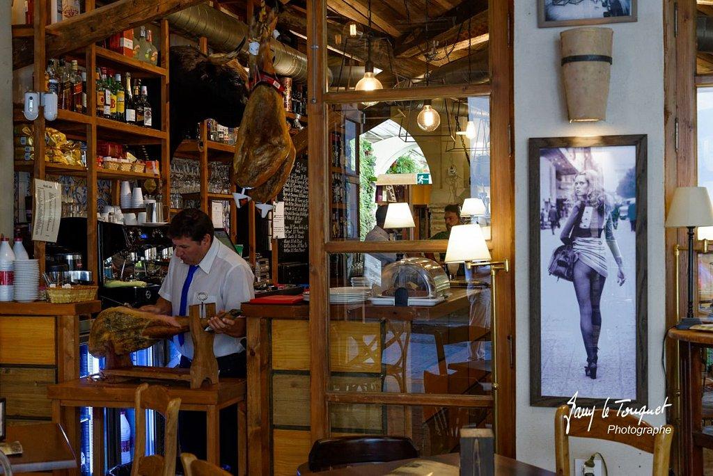 Seville-0220.jpg