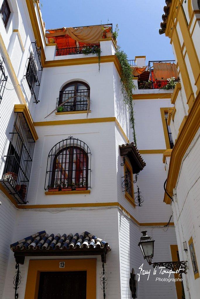 Seville-0223.jpg