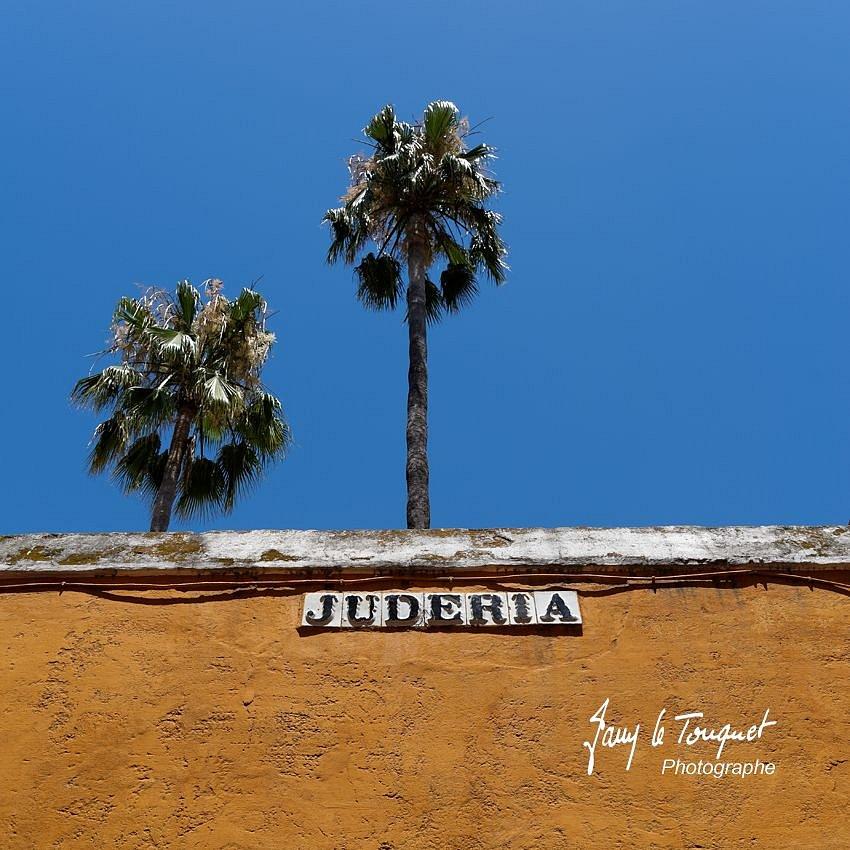 Seville-0224.jpg