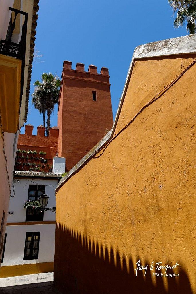 Seville-0225.jpg
