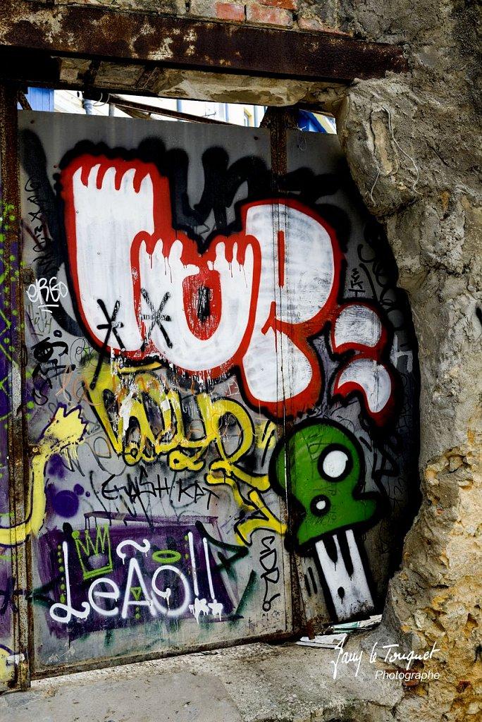 Lisbonne-0002.jpg
