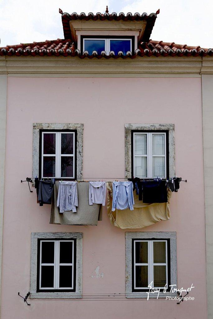 Lisbonne-0004.jpg