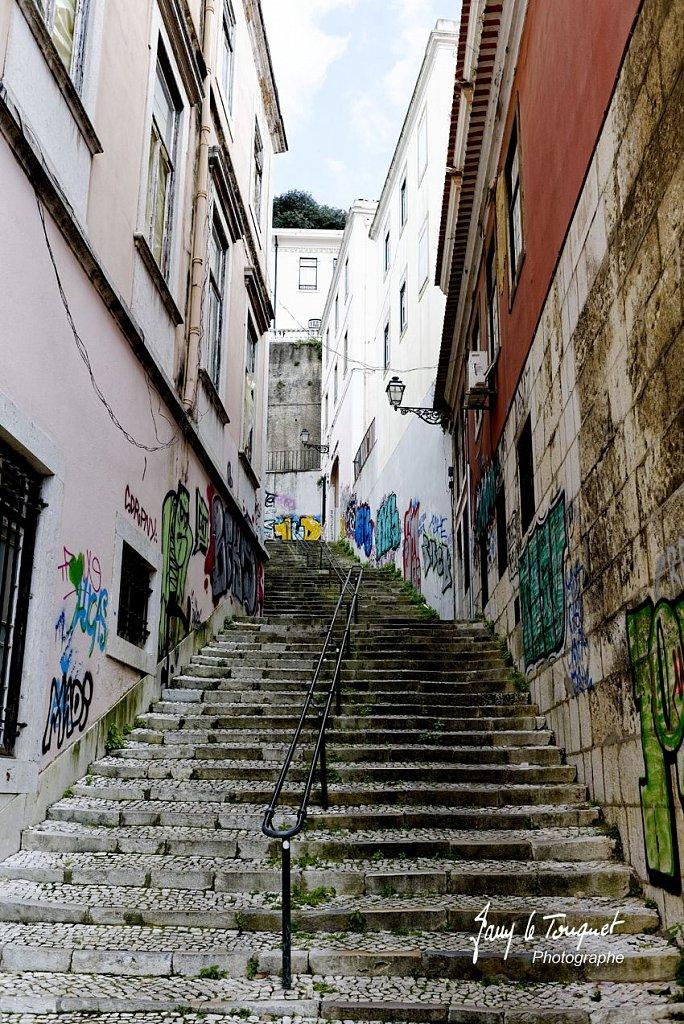 Lisbonne-0005.jpg