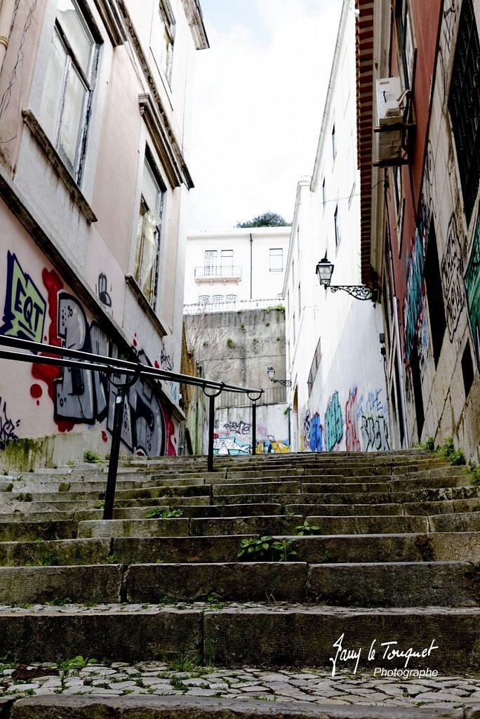 Lisbonne-0006.jpg