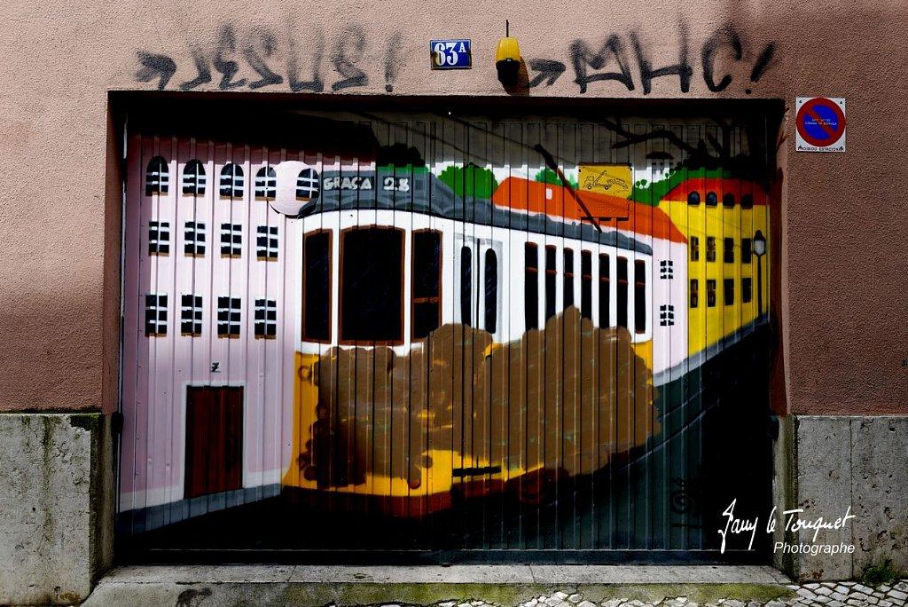 Lisbonne-0008.jpg