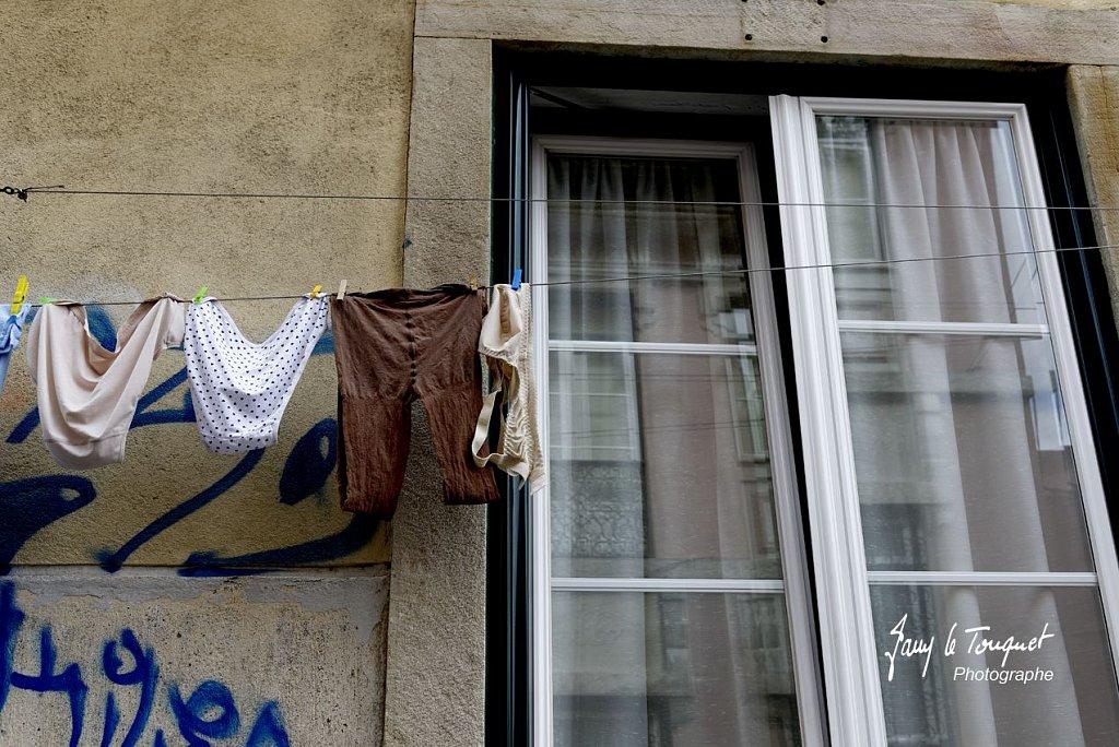 Lisbonne-0009.jpg