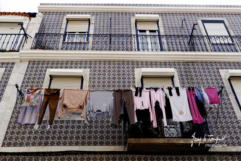 Lisbonne-0010.jpg