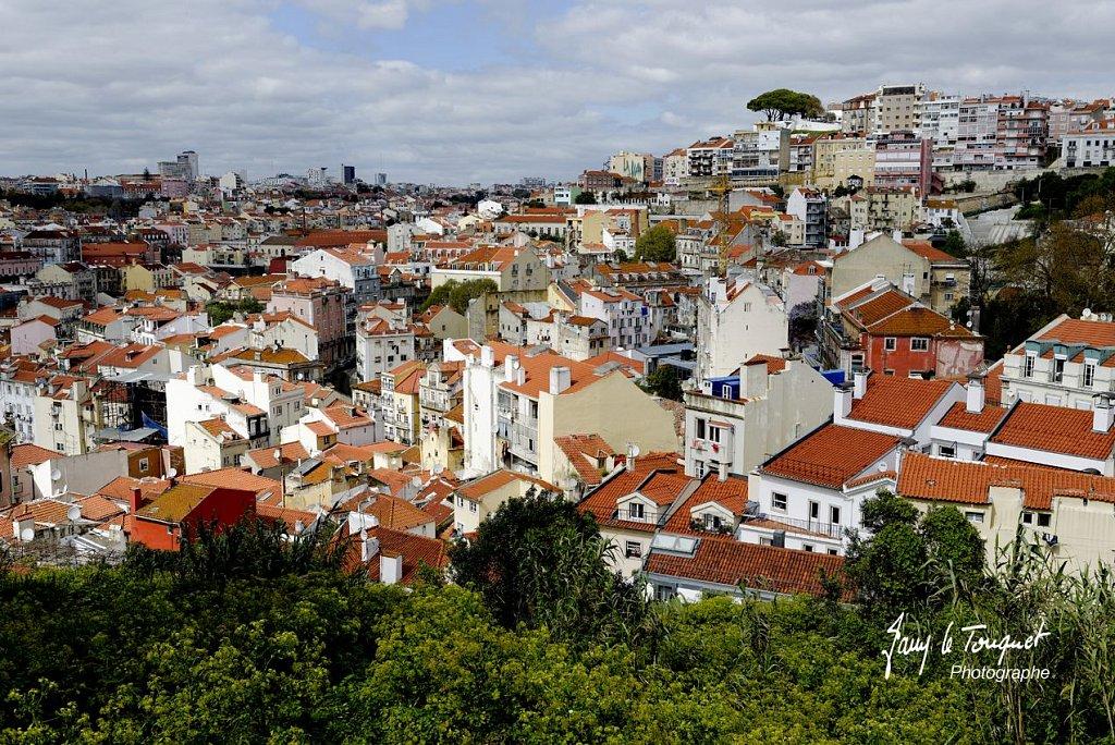 Lisbonne-0011.jpg
