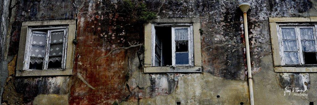 Lisbonne-0012.jpg