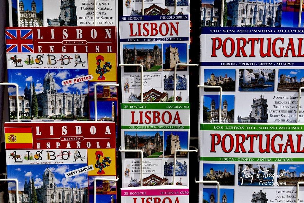 Lisbonne-0014.jpg