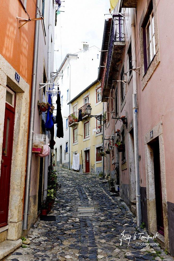 Lisbonne-0015.jpg