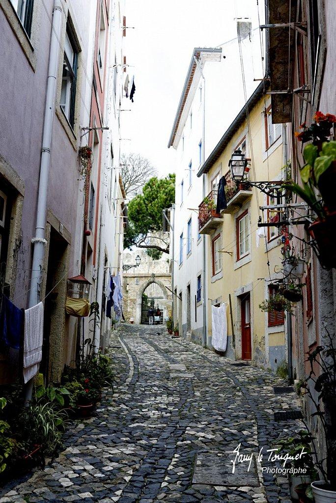 Lisbonne-0016.jpg