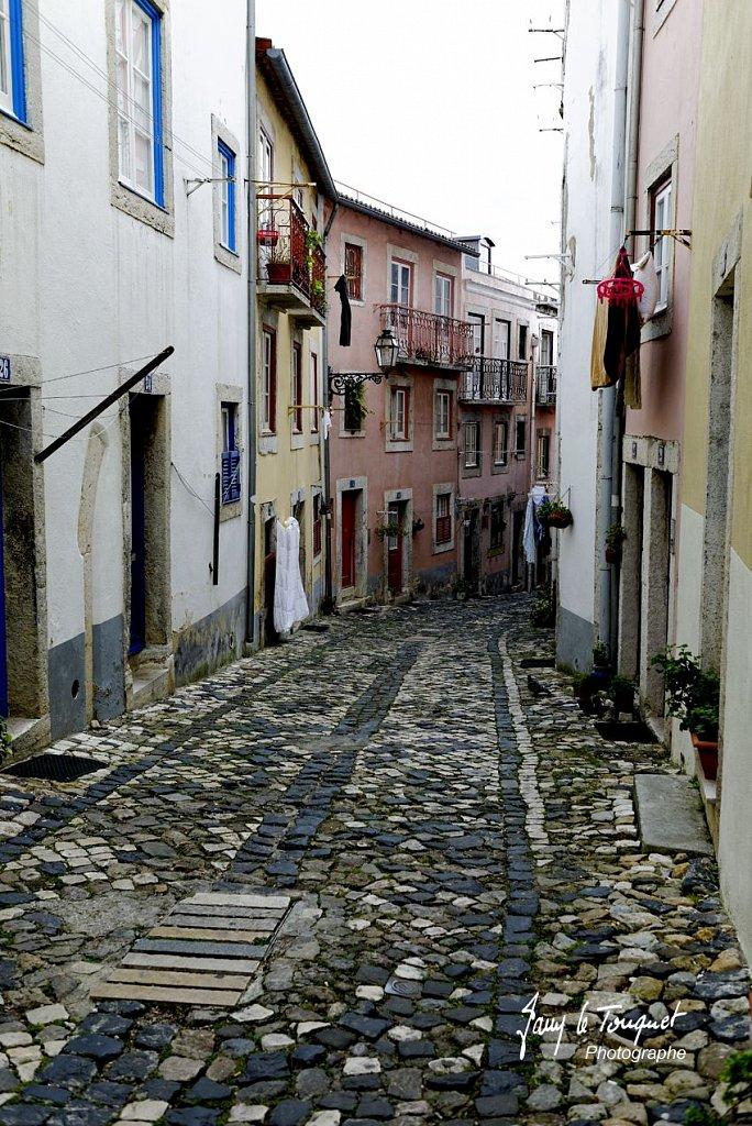 Lisbonne-0017.jpg
