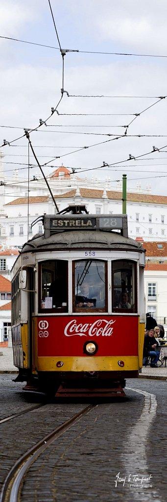 Lisbonne-0018.jpg