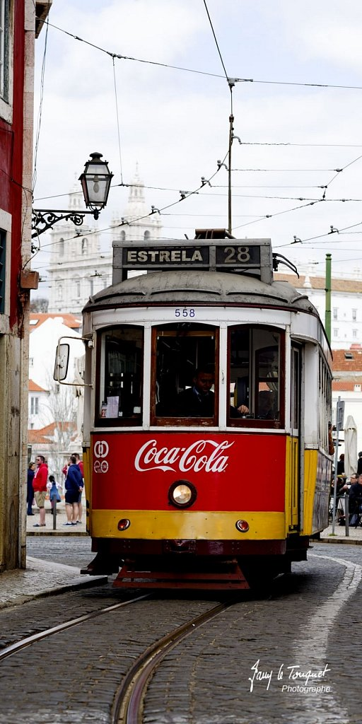 Lisbonne-0019.jpg
