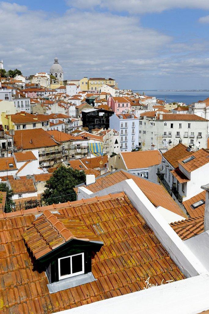 Lisbonne-0020.jpg