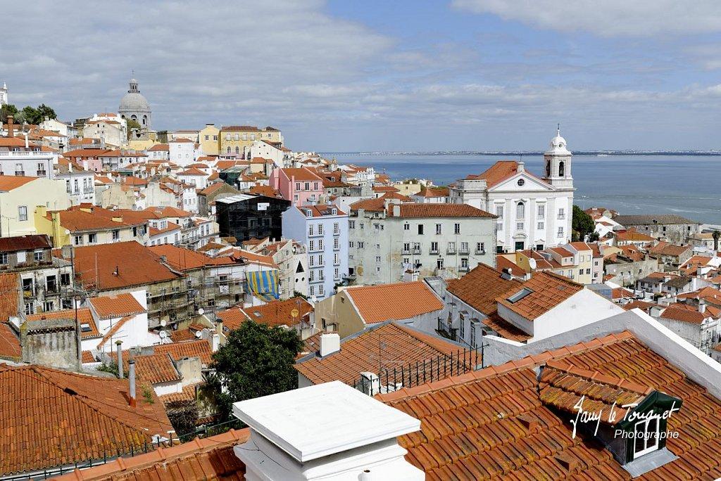 Lisbonne-0021.jpg