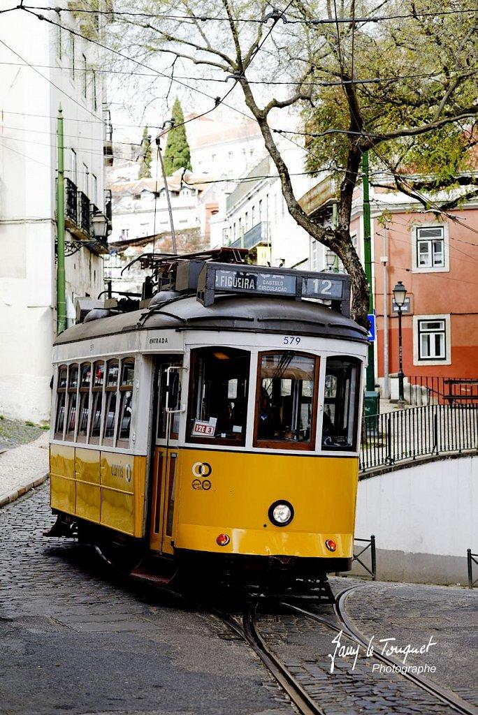 Lisbonne-0022.jpg