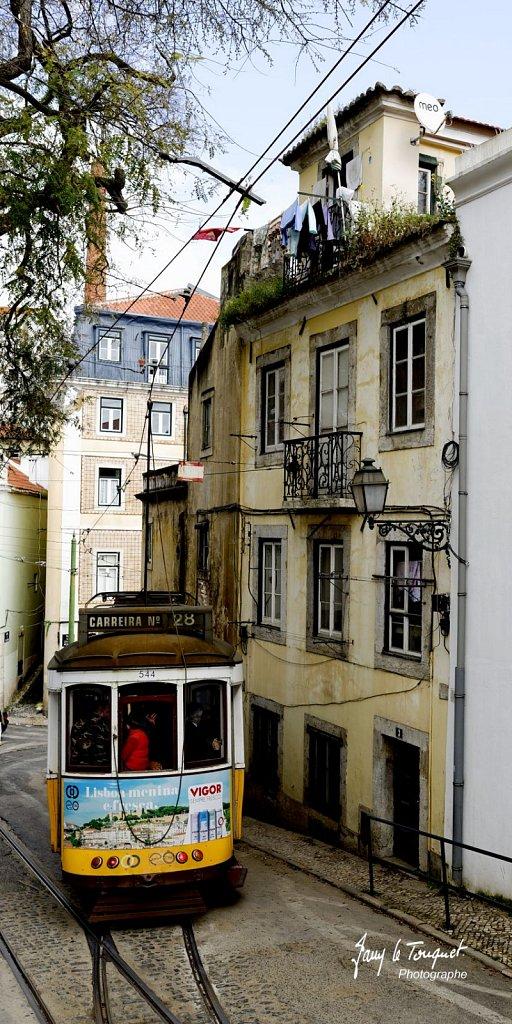 Lisbonne-0024.jpg