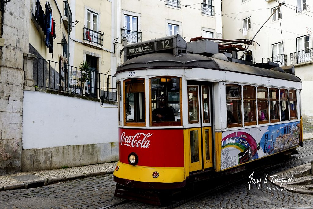 Lisbonne-0025.jpg