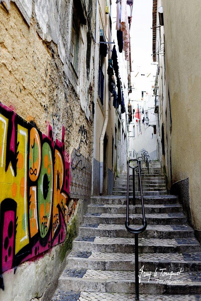 Lisbonne-0026.jpg