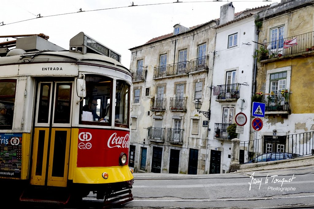 Lisbonne-0027.jpg