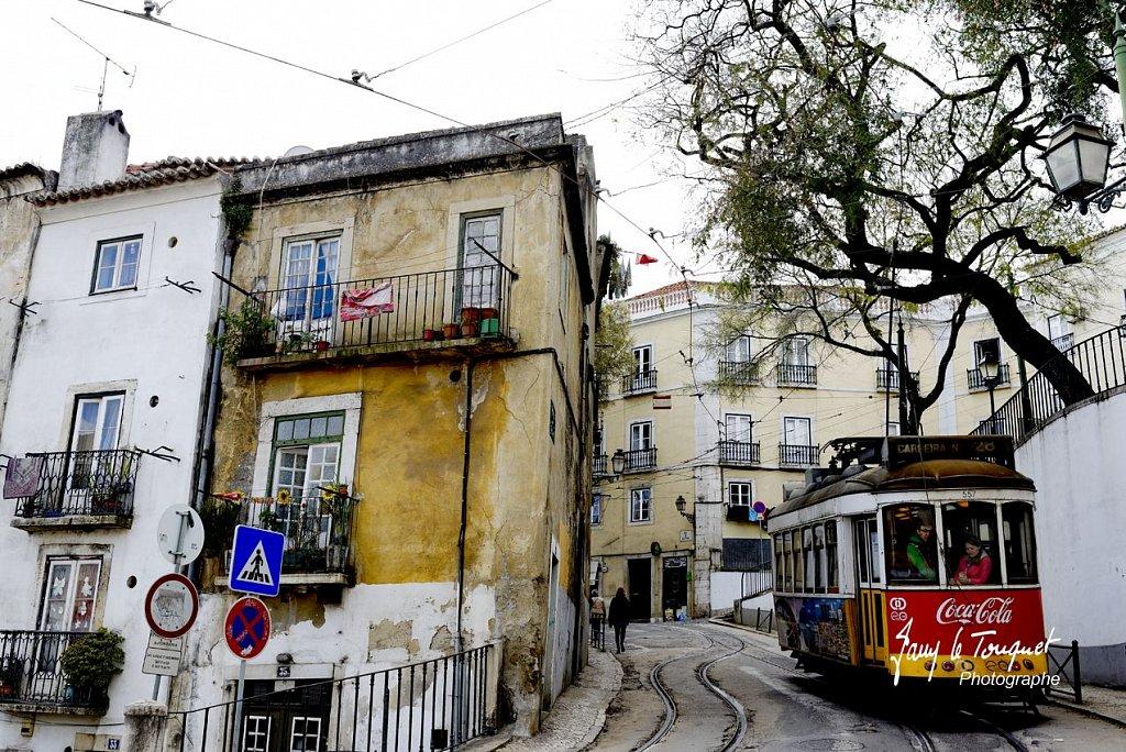 Lisbonne-0028.jpg