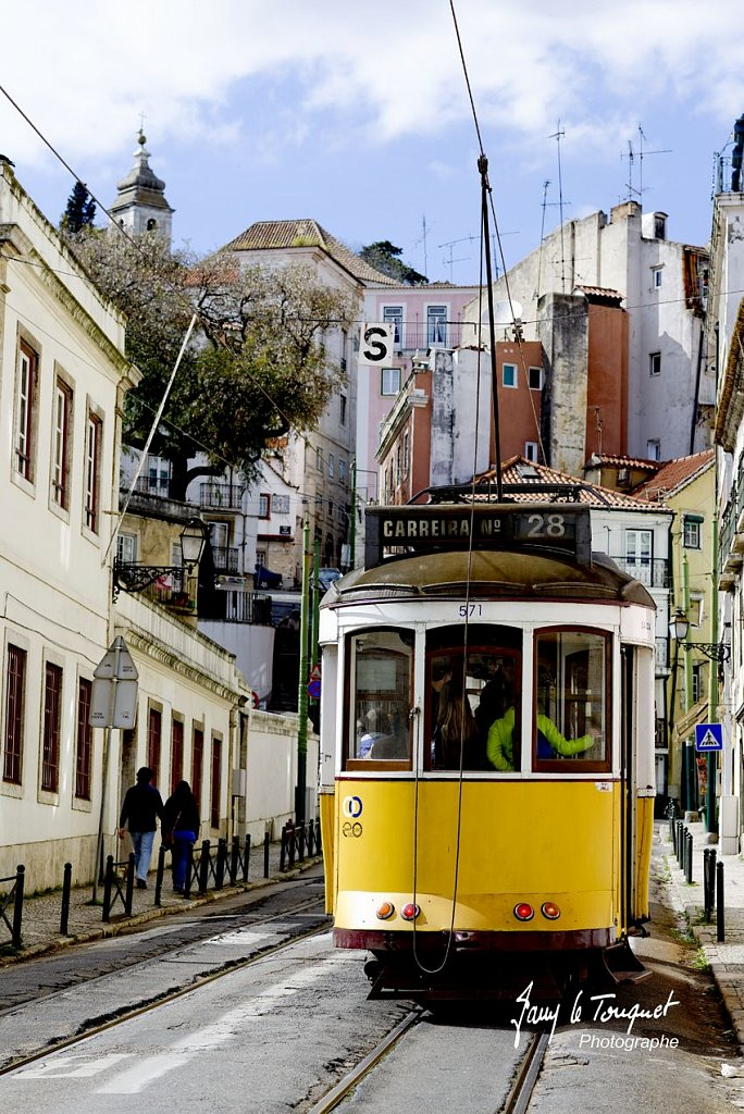 Lisbonne-0029.jpg