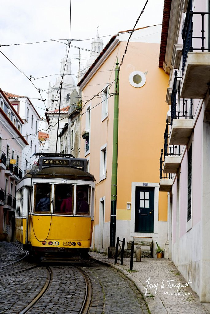 Lisbonne-0032.jpg