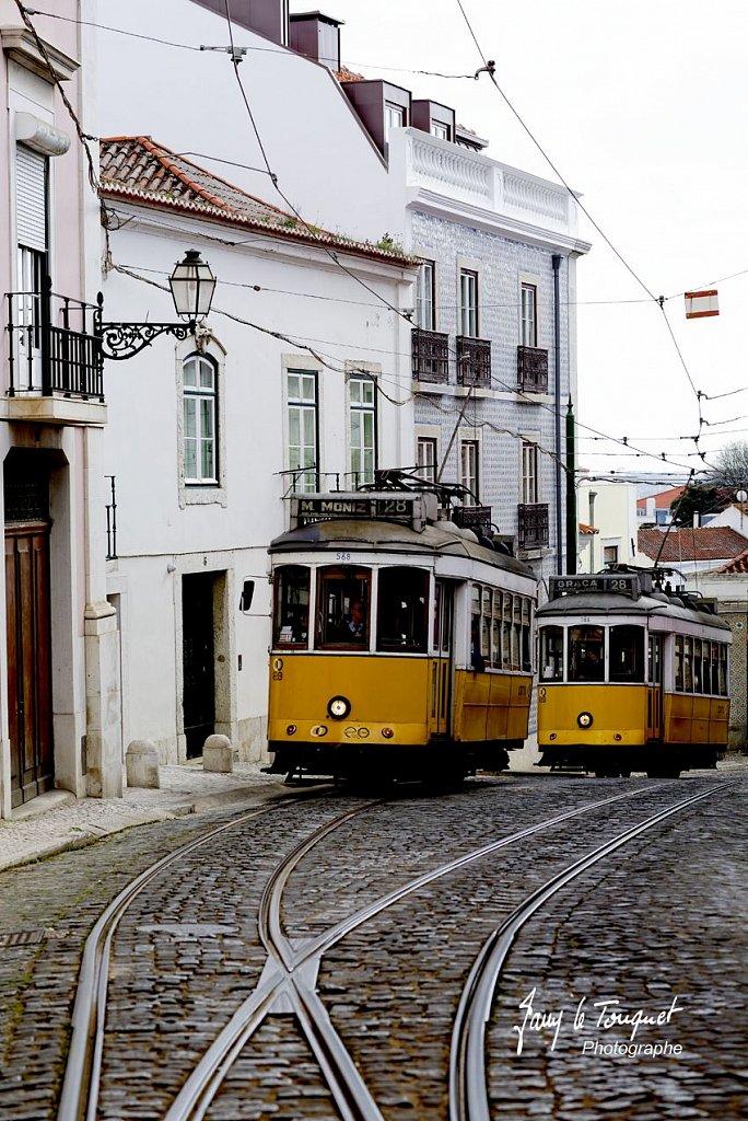 Lisbonne-0033.jpg