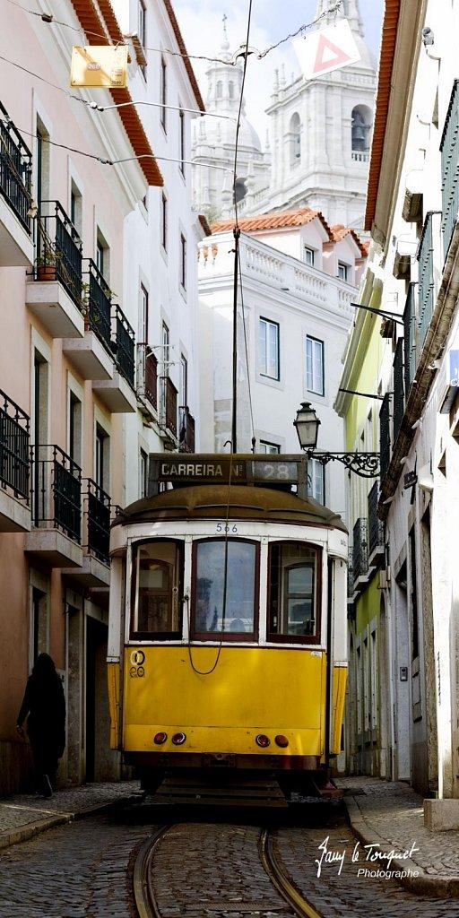Lisbonne-0034.jpg