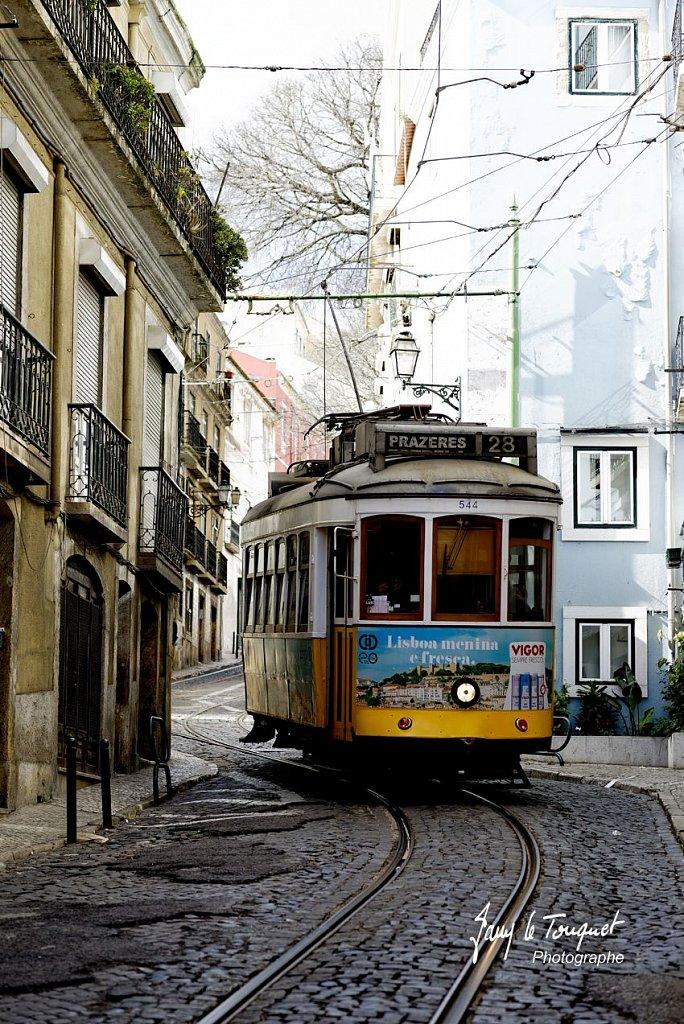 Lisbonne-0035.jpg