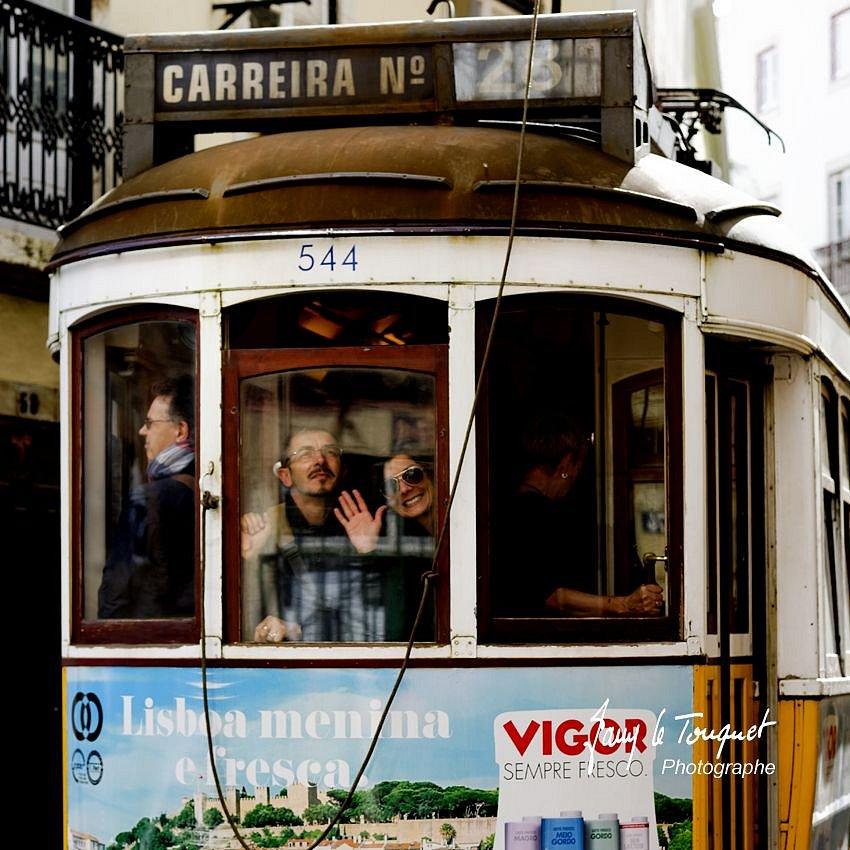 Lisbonne-0036.jpg
