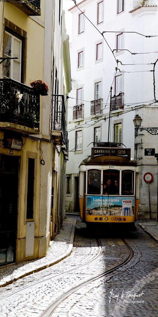 Lisbonne-0037.jpg