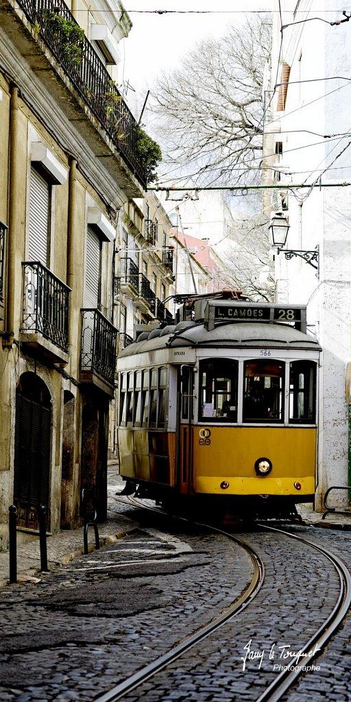 Lisbonne-0038.jpg