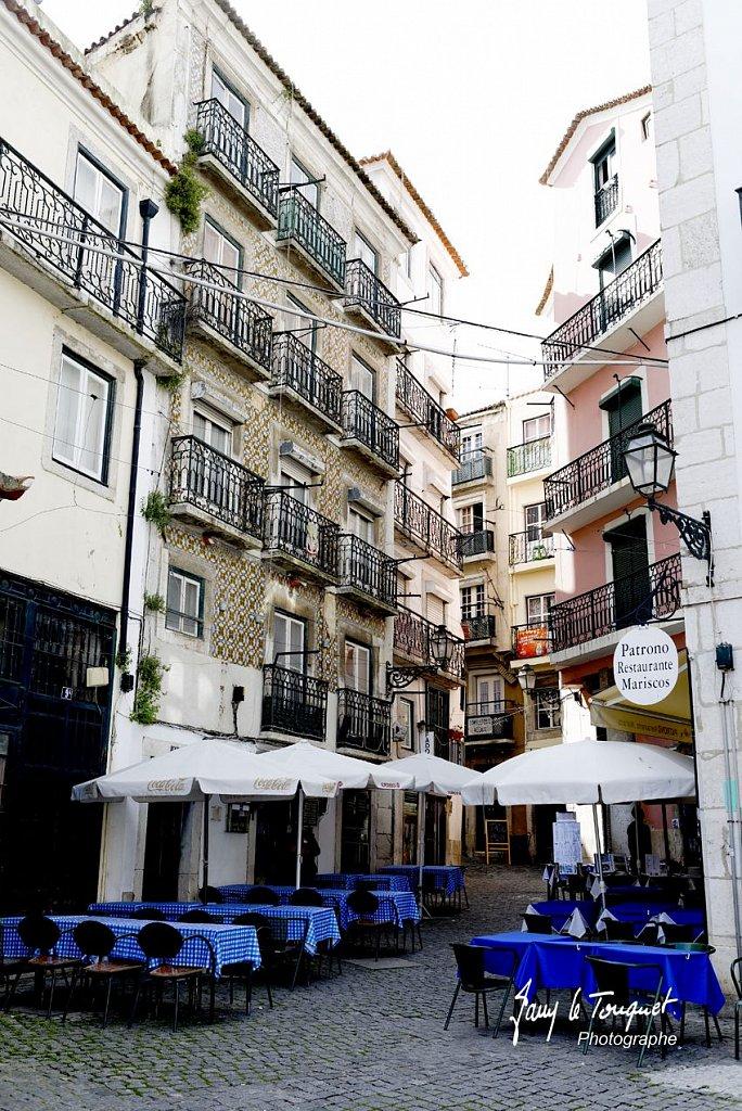 Lisbonne-0039.jpg