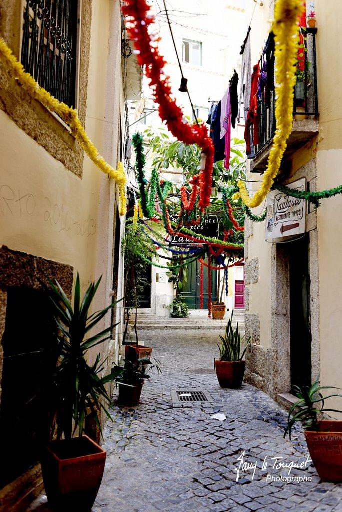 Lisbonne-0040.jpg