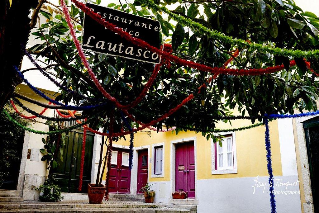 Lisbonne-0041.jpg