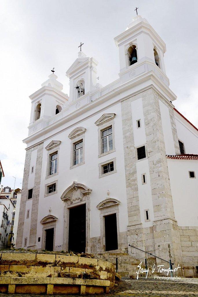 Lisbonne-0042.jpg