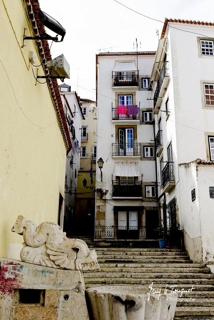 Lisbonne-0043.jpg