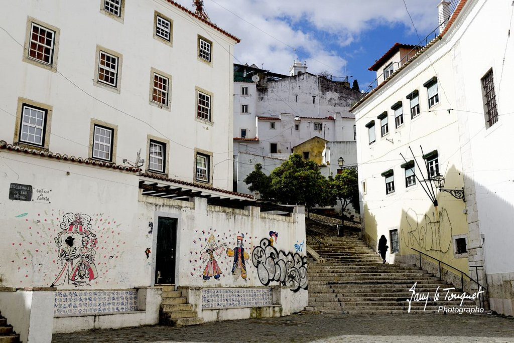Lisbonne-0044.jpg