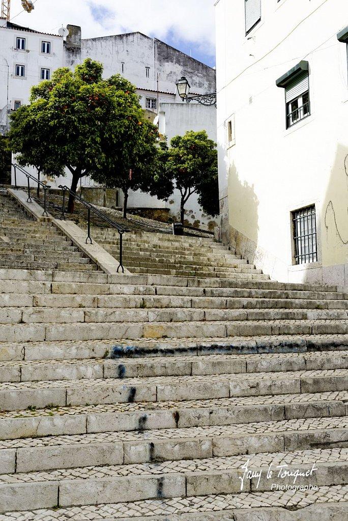Lisbonne-0045.jpg