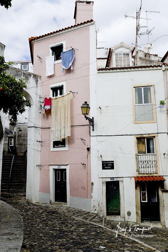 Lisbonne-0047.jpg