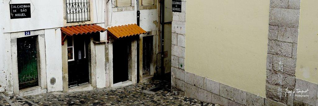 Lisbonne-0048.jpg