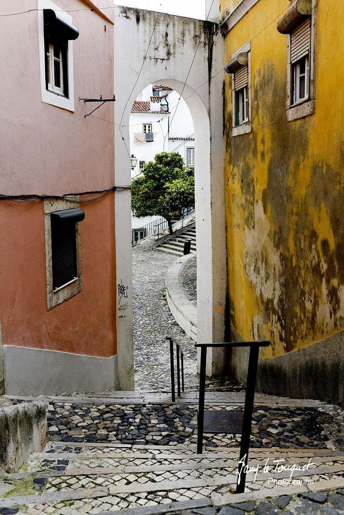 Lisbonne-0049.jpg