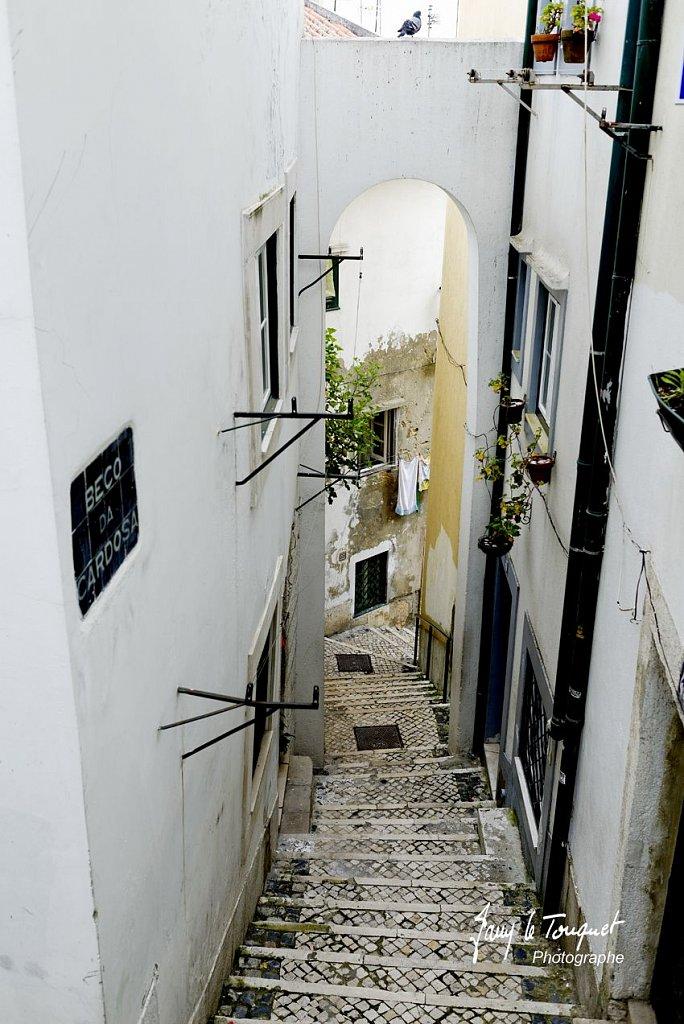 Lisbonne-0050.jpg