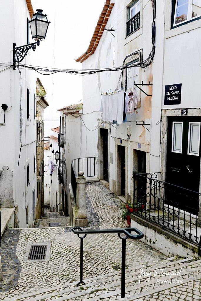 Lisbonne-0052.jpg